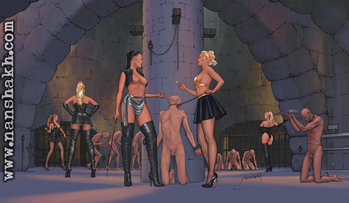 Playboy models having anal sex